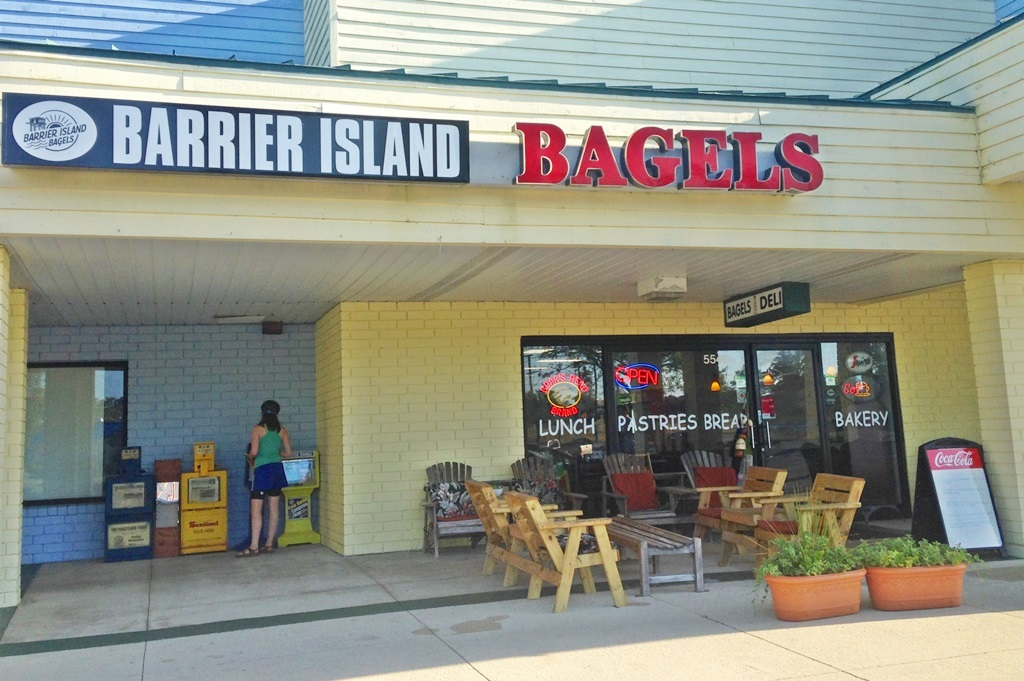 Barrier Island Bagels_OBX_Outer_Banks_2