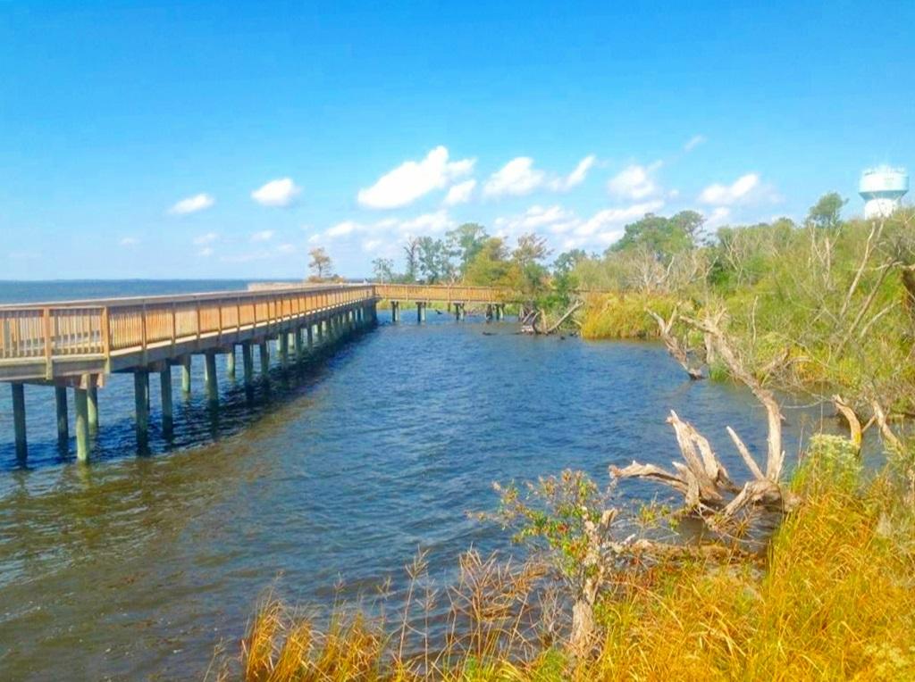 Leeward Inn_Southern Shores_OBX_Outer Banks_Duck Boardwalk
