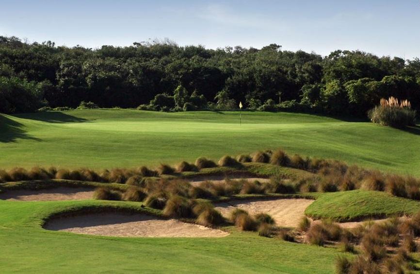 Sea Scape Golf Links_Kitty Hawk_OBX_1