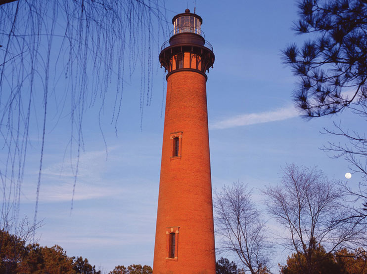 curritucklighthouse