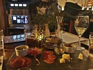 New Years Eve 2016 at TRiO