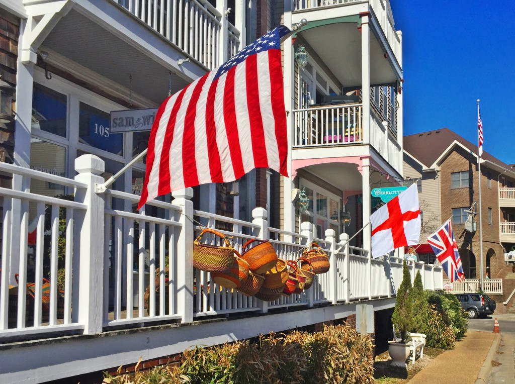 Leeward Inn_Old Town Manteo 4_OBX_Outer Banks
